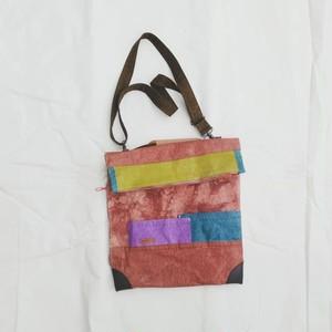 和紙2WAY鞄