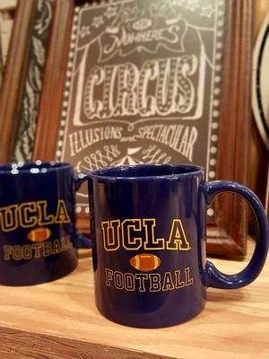UCLA FOOTBALL マグカップ