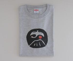 Tシャツ (Japangraphオリジナル)