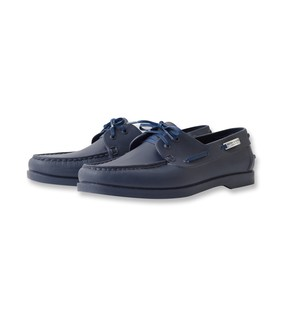 【SON OF THE CHEESE】THE BOAT(NAVY)