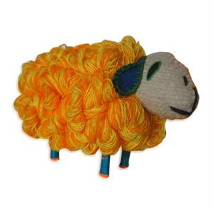 SHEEP [L]