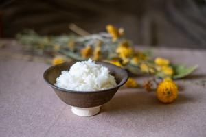 大自然米【5kg】精白米