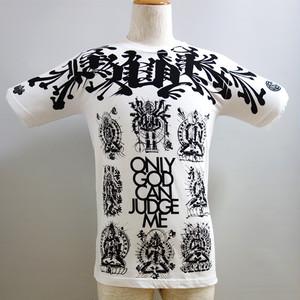 GOD T shirts