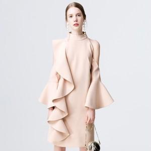 【即納・国内在庫】Medium Dress tdm356