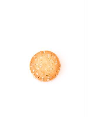 発芽玄米クッキー