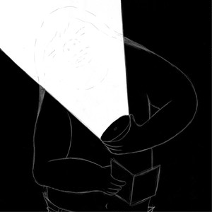 オシリペンペンズ/クリスタルボディ
