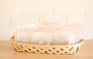 ひのき酵素温浴パック(20袋+5袋サービス)
