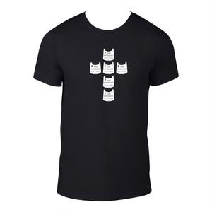 7sヘビーウエイトTシャツ