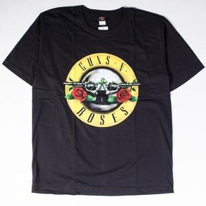 ROCK T-SHIRT 【Guns N' Roses ガンズ アンド ローゼズ】