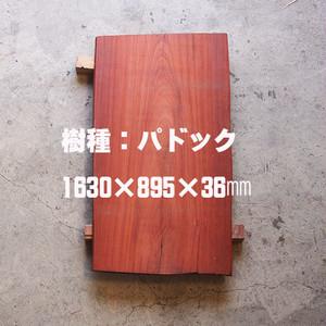 天板【パドック】P_L006
