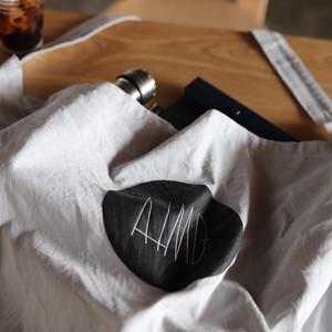 Atomada Pillow Bag