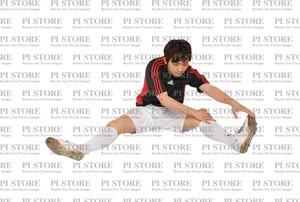 【05.スポーツ/フィットネス編】05-078