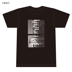 österreich T-shirts「空間」
