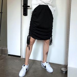 mini skirt RD3819