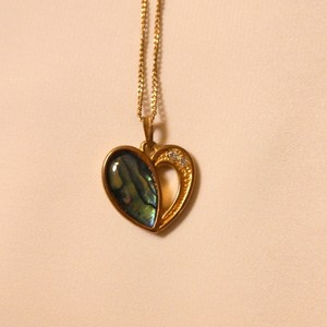The Louvre Pendant Collection Edition 15 8