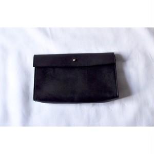 enveloppe / black