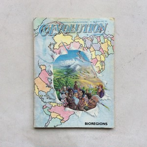 The CoEvolution Quarterly No.32 Winter 1981