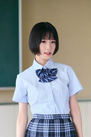 【0509】S 桜瀬もえ 12thシングル リリースイベント