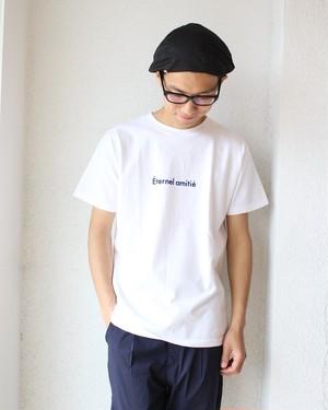 ONEITA × TERRACE(オニータ × テラス) / Print T-Shirts(プリント Tシャツ)