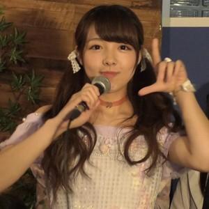 【SD】カツゼツザムライのテーマ/蒼井李々子