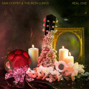 """[LP] Sam Coffey and The Iron Lungs """"Real One"""""""