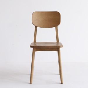 [ Rasic ]Chair NA / ヴィンテージスタイル ダイニングチェア