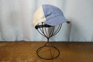 Cycle Cap(Large size) No.161