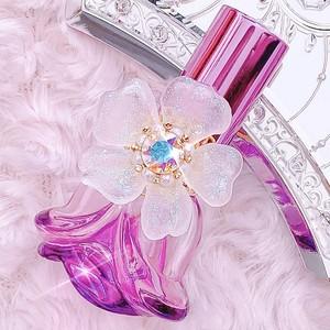 YUKInoHANA(snow white)♡RING