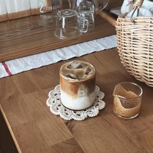 コーヒーグラス R1162