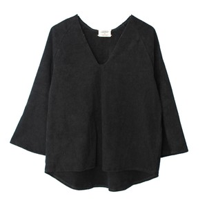 TF BELL SLEEVE TOP(THING FABRICS)