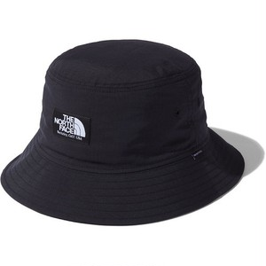 THE NORTH FACE ノースフェイス CAMPSIDE HAT