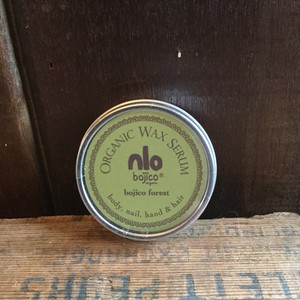 bojico Wax Serum forest (40g)