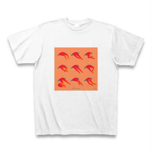 Parade Tシャツ