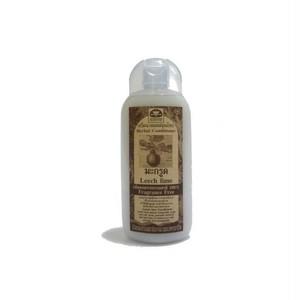こぶみかん(リーチライム) ハーバル コンディショナー / Leech lime Herbal Conditioner 200ml