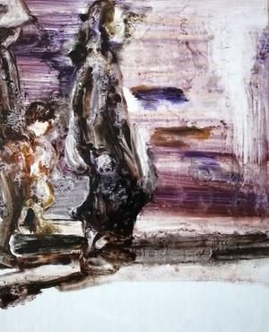 吉田茉莉子「君の歩幅が愛おしい」