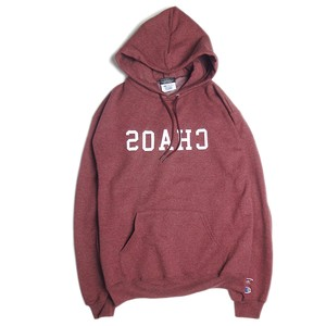 "UNRIVALED ""CS-HOODED"""