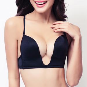「ブラジャー 」セクシーファッション簡約・シンプル14019294