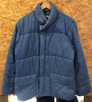 THE NORTH FACE (70's ヴィンテージ 茶タグ)