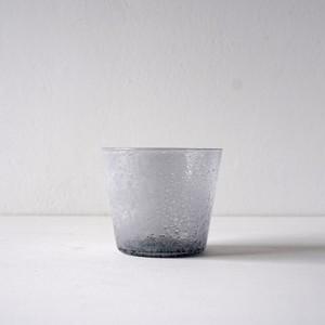 関野ゆうこ うたかたのカップ