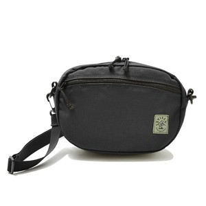 EVISEN / BONSAI POUCH / 2 Color