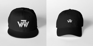 WTW N-logo cap R&S