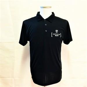 ABARTHCLUBMCRTオリジナルポロシャツ【クラブメンバー専用商品】【会員番号が必要です】