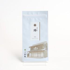 【縁-えん-】掛川産 深蒸し茶