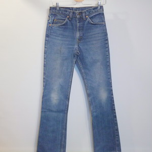 "Levi's 1990's 517 ""Made in USA"" W29"