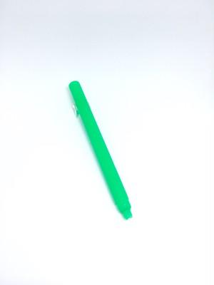 动漫 Hybrid CT&Com-ssa Body Green