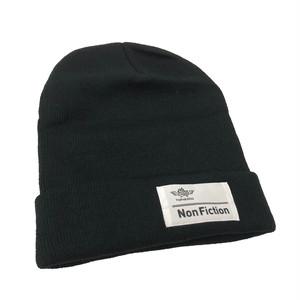 NITTO CAP