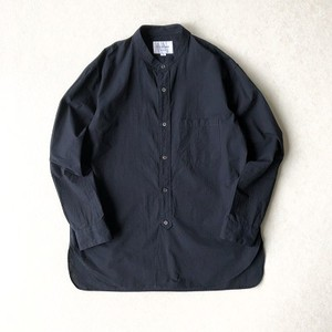 STILL BY HAND (men's) SH0591