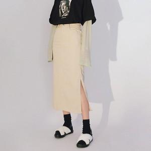 skirt RD2691