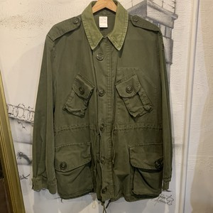 Canada army  GS MK2 combat jacket