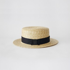 Stlow Hat/ Noble